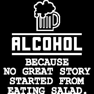 Alcohol - Party,Lustige Sprüche,Bier,Grillen