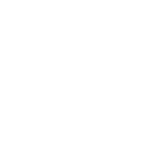Chill Element THC - Weed,Gras,Marihuana,Joint