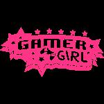 gamer_girl_2_f1