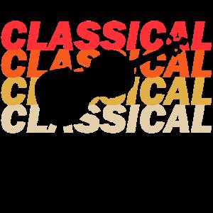 Classical Klassische Musik