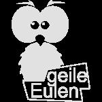 logo_ohne_schwarz