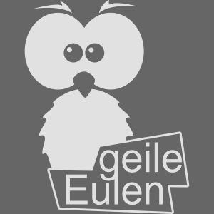logo ohne schwarz