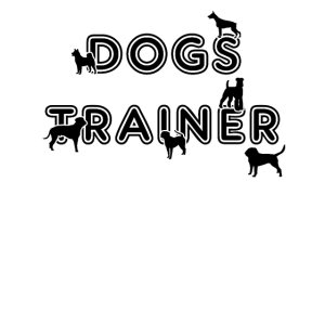 Hundetrainer Hunde Rottweiler Hundeerziehung
