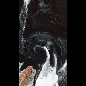 Stife-Ocean