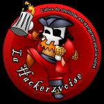 Hackerzvoise_by Pierfilippo