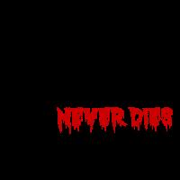 Trance Never Dies