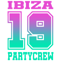 Ibiza Partycrew