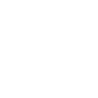 geiles Outfit