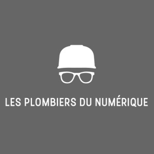 LES PLOMBIERS