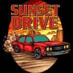 Sunset Drive