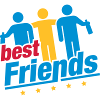 best_friends_di3