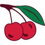cherry_aa_00_3clr