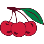 cherry_bb_00_3clr