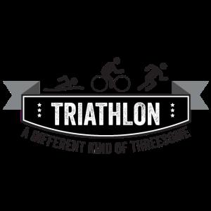 Triathlon - eine andere Art von Dreier