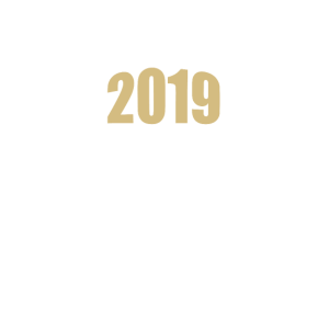 Abi Abitur 2019 Abiturienten Schulabschluss
