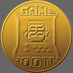 Arcade Credit