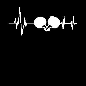 Tischtennis Puls