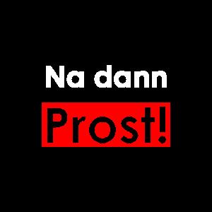 Na dann Prost