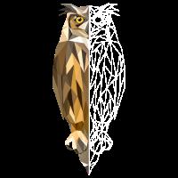 Polygon Eule