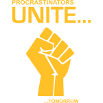 procrastinators_unite