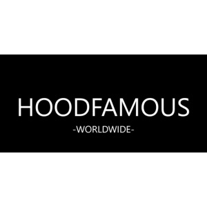 HOODFAMOUS