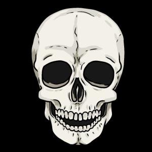 Totenkopf Dark