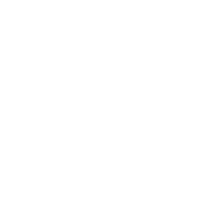 Techno is my Life Weiss Party Festival Cool
