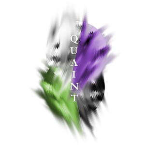 QUAINT - Geometric Colormix