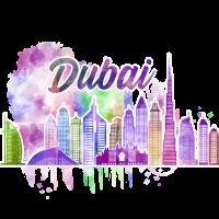 Dubai 2 J