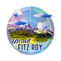 Mount Fitz Roy J