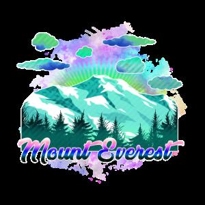 Everest 3 J