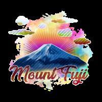 Fuji J