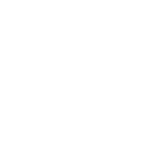 Om Design Symbol Hindus Jainas Buddhisten Hindu