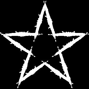 Stern Design Symbol
