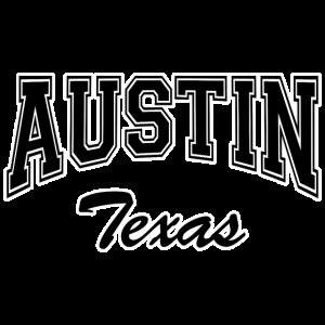 austin texas college t-shirts dd