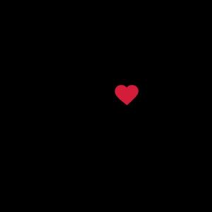 Herzschlag Puls Herz