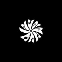 Spiralenprint