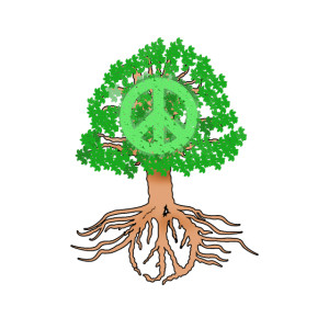 Umweltschutz Klimaschutz Klimawandel Tag der Erde