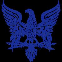 eagle - aquila