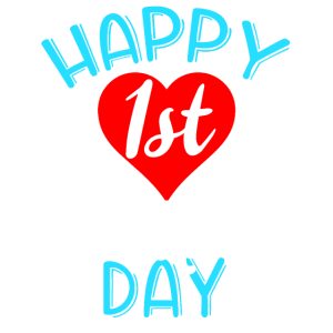 Erster Muttertag Geschenk Kinder Familie Mama