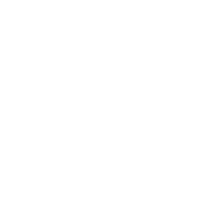 Alien, Kopf, Humans Aren't Real, lustige Sprüche