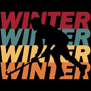 Eishockey Wintersport