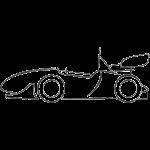 autograucmyk_web