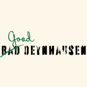 Good Oeynhausen