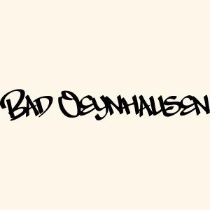 Hipster Oeynhausen