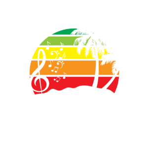 Reggae Sunrise