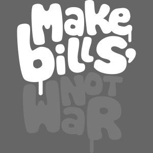 Make bills