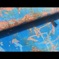 Trash Abstrakt