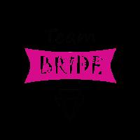 Braut Diamant