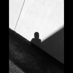 Abstraktes Foto